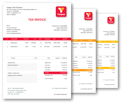 free accounting software with gst
